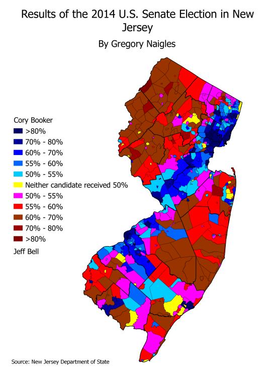 NJ 14Sen results