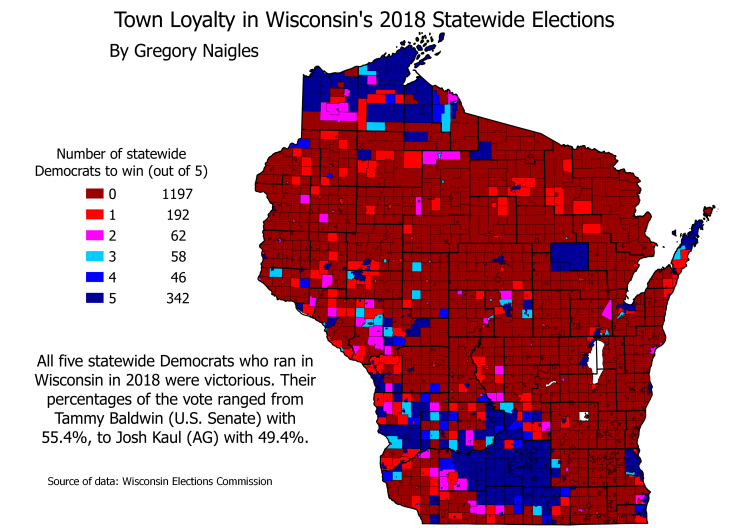 WI 18TownLoyalty