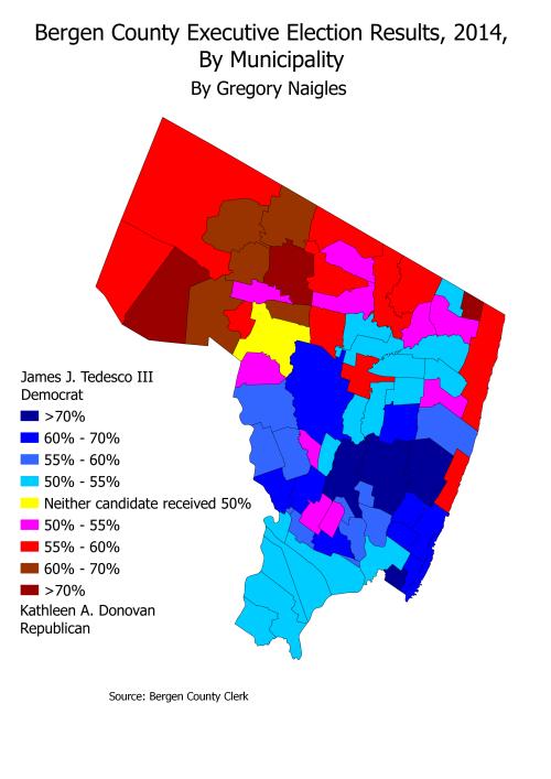 NJ Bergen 14CntyExec results
