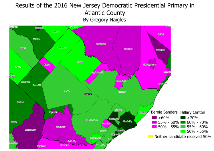 nj-16ppd-results-atlantic