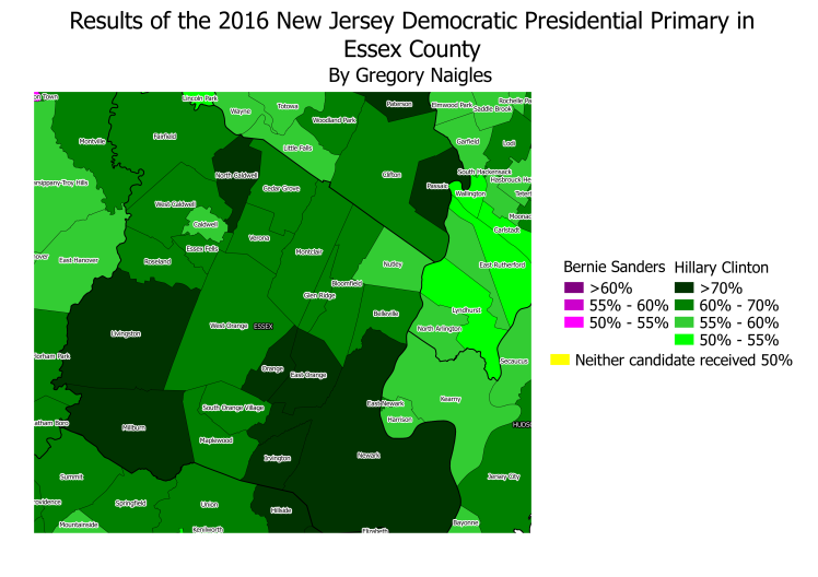 nj-16ppd-results-essex