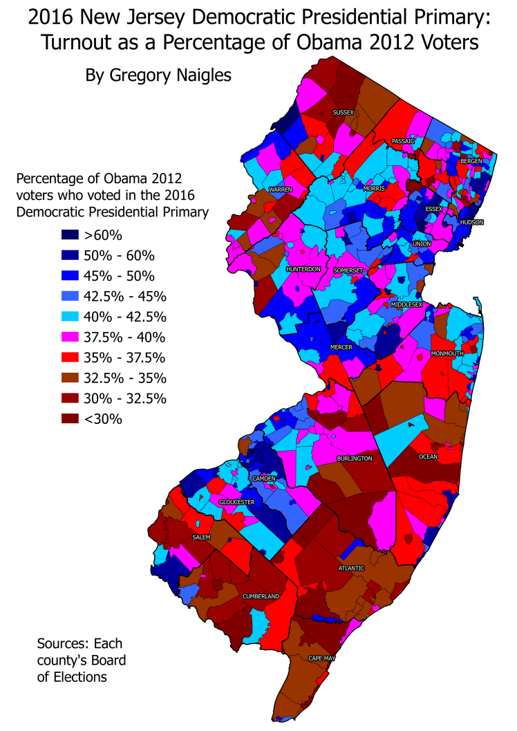 nj-16ppd-turnout-as-prc-of-o12-voters