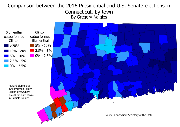 ct-16prez-compared-to-16sen