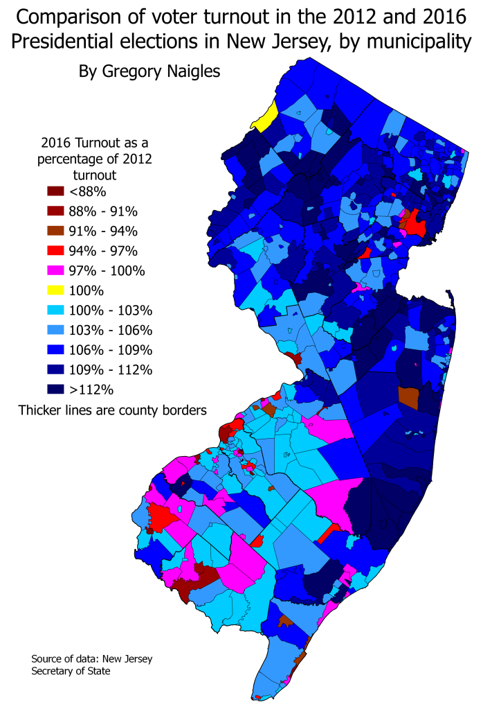 nj-16prez-turnout-compared-to-12prez-turnout