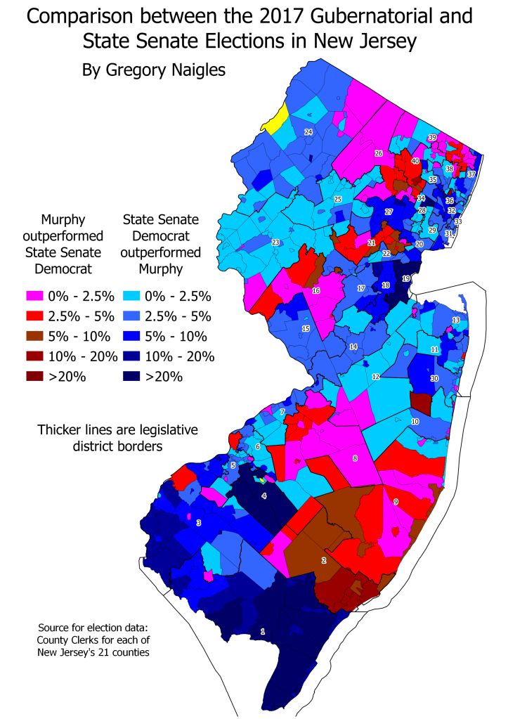 NJ 17Gov compared to 17StSen