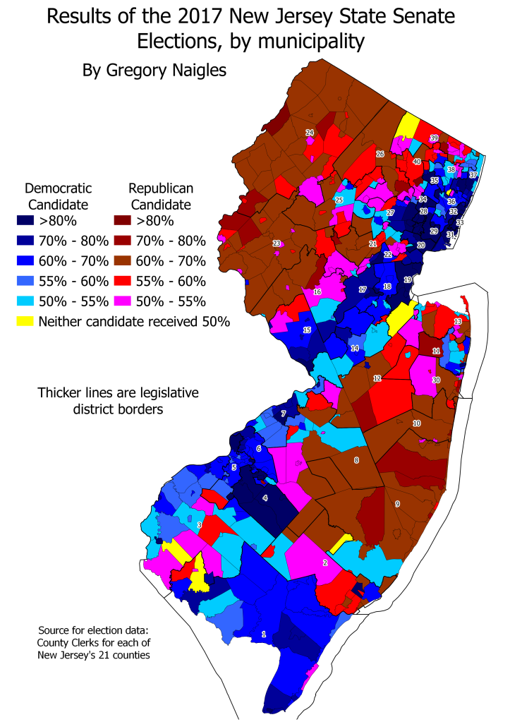 NJ 17StSen results