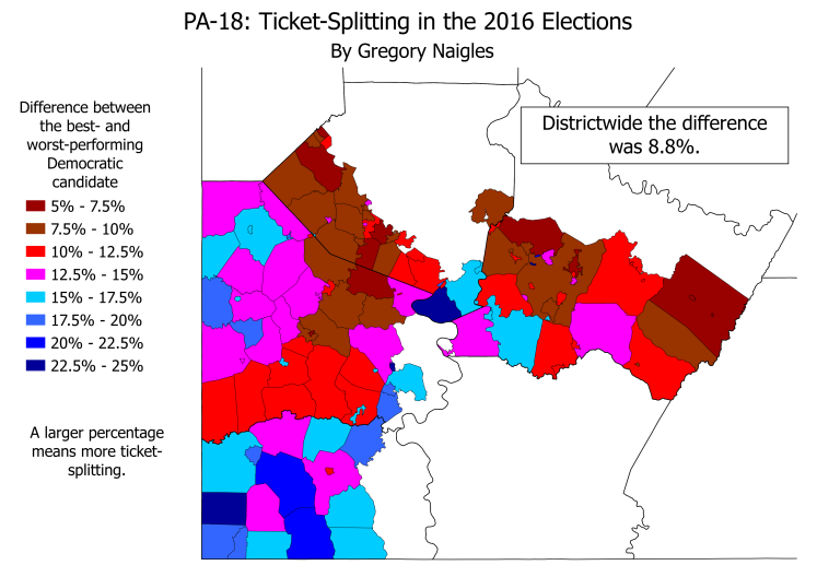 PA CD18 16Statewide range